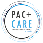 PAC+CARE
