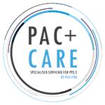 PAC+CARE